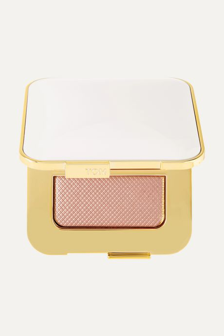 Pink Sheer Highlighting Duo  - Reflects Gilt   TOM FORD BEAUTY aHhYxc