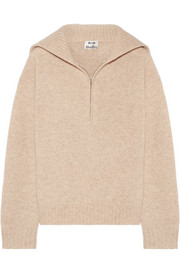 Acne Studios Sadea wool sweater