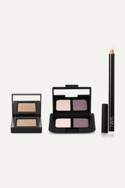 NARS Glossy Statement Eyes Kit