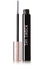 Yves Saint Laurent Beauty The Shock Volumizing Mascara - Underground Blue