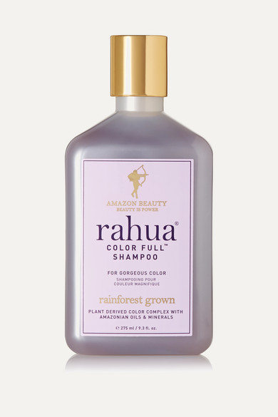 RAHUA Color Full Shampoo, 275Ml - Colorless