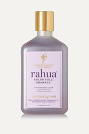 Rahua Color Full Shampoo, 275ml