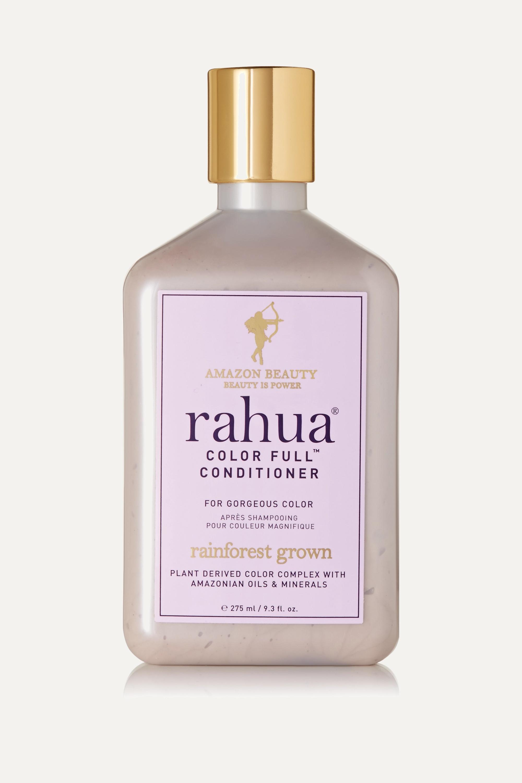 Rahua Color Full Conditioner, 275ml