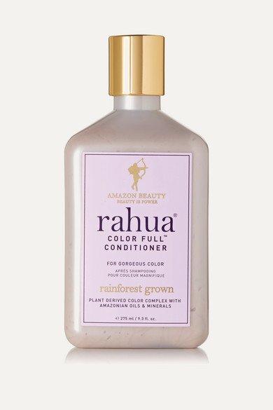 RAHUA Color Full Conditioner, 275Ml - Colorless