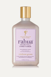 Rahua Color Full Conditioner, 275ml