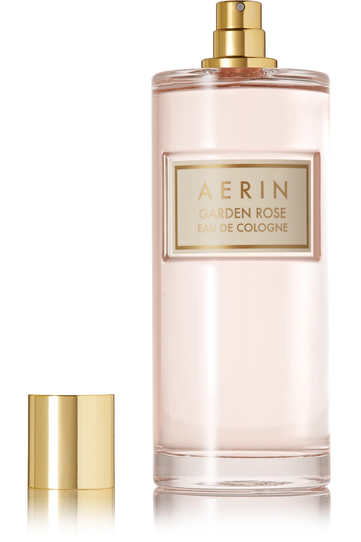 AERIN Beauty Garden Rose, 200 ml – Eau de Cologne