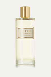 AERIN Beauty Eau de Rose Cologne - Bamboo Rose, 200ml