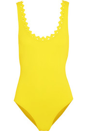 Karla Colletto Reina swimsuit