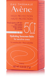 SPF50+ Hydrating Sunscreen Balm, 7g