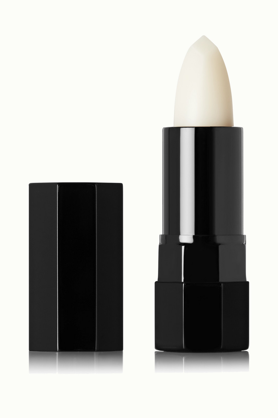 Serge Lutens Lip Comfort – Lippenpflege