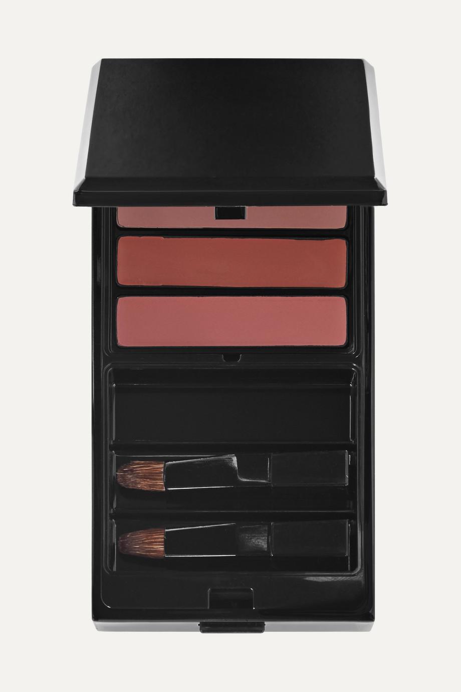 Serge Lutens Lip Palette – 2 – Lippenfarbenpalette
