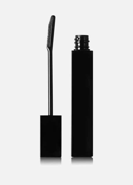 Black Mascara ??Black | Serge Lutens okmHL1