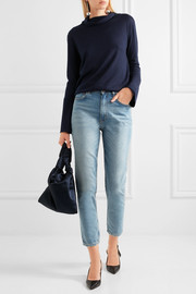 Allude Wool sweater
