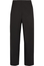 Vanessa Seward Eda wool-blend tapered pants