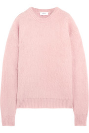 Carven Oversized knitted sweater