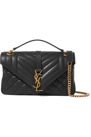 Designer Bags | Saint Laurent | Women's Luxury Collection | NET-A ...