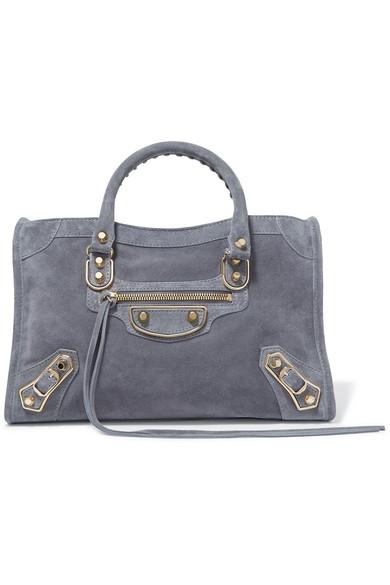 magasin d'usine f15e0 94578 net a porter balenciaga bag
