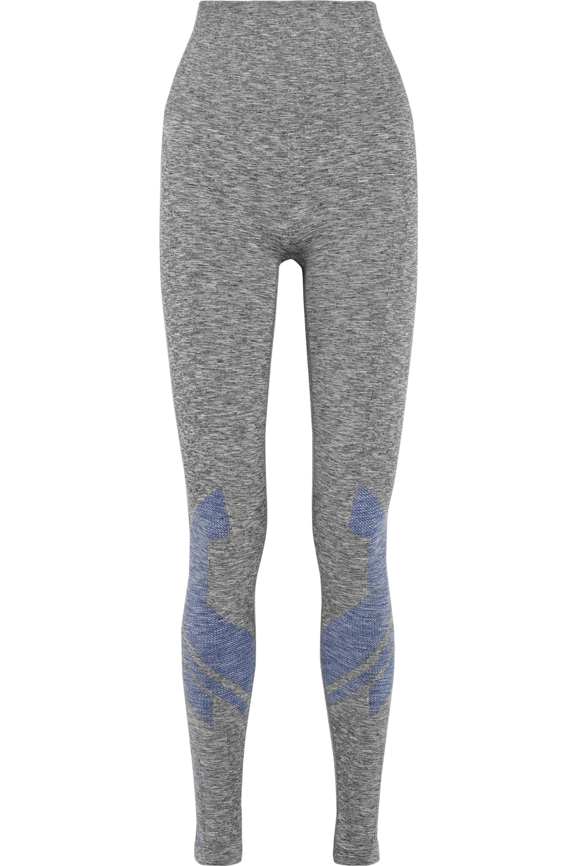 LNDR Eight Eight stretch-jersey leggings