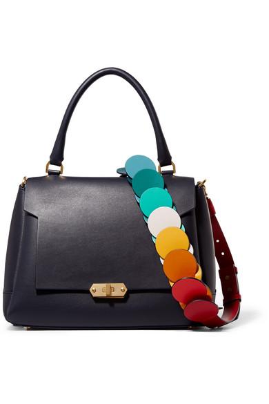 Anya Hindmarch Small shoulder bag aHAu2