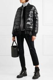 Clothing Coats Net A Porter Com