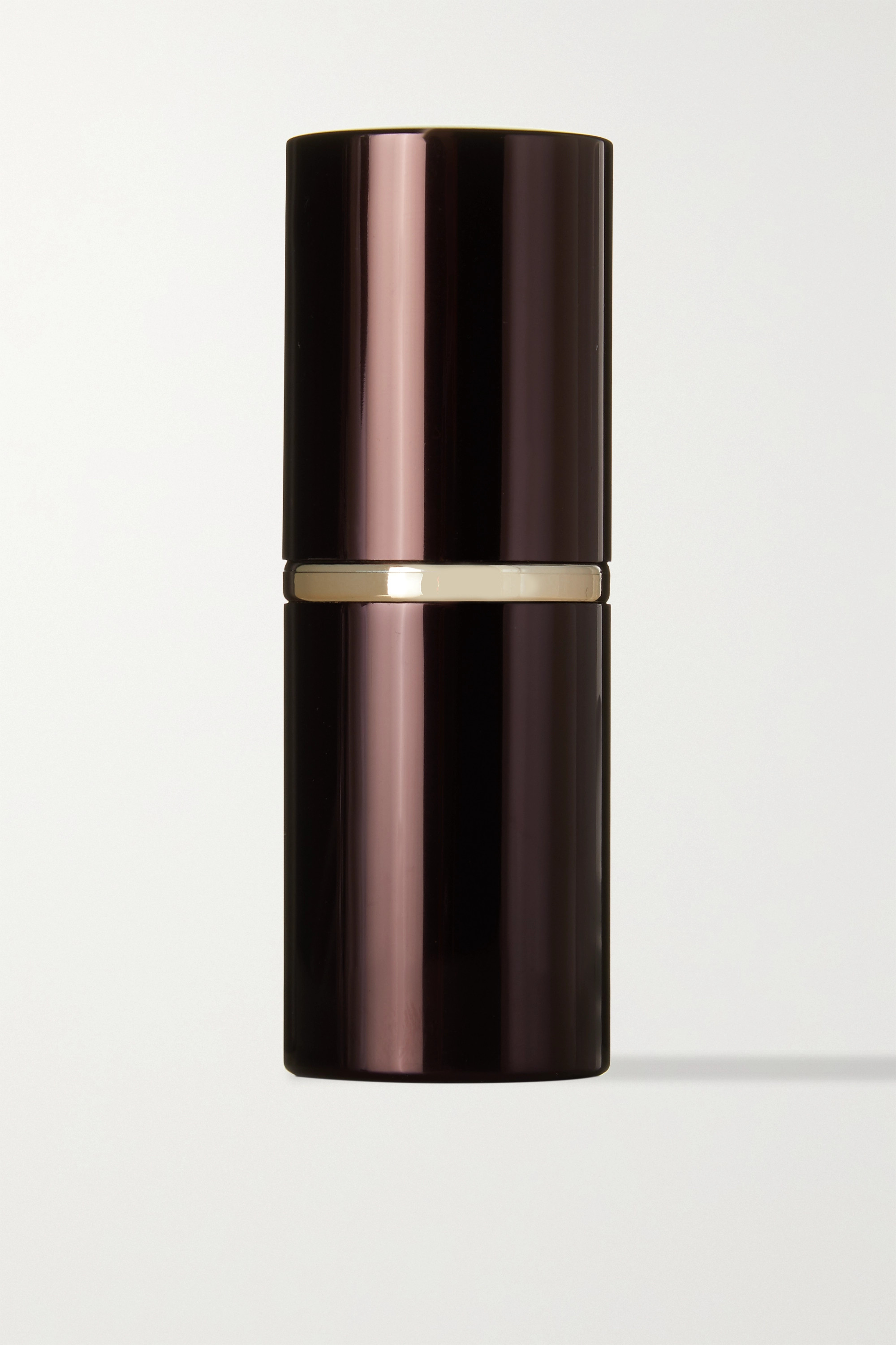 TOM FORD BEAUTY Fond de teint stick Invisible, 6.5 Sable