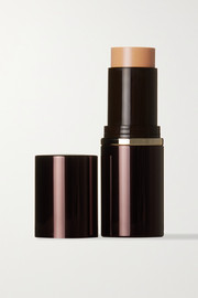 TOM FORD BEAUTY Traceless Foundation Stick - 6.5 Sable