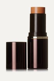 TOM FORD BEAUTY Traceless Foundation Stick - 9.5 Warm Almond