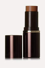 TOM FORD BEAUTY Traceless Foundation Stick - 12 Chestnut