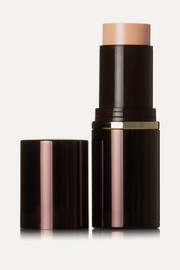 TOM FORD BEAUTY Traceless Foundation Stick - 4.5 Ivory