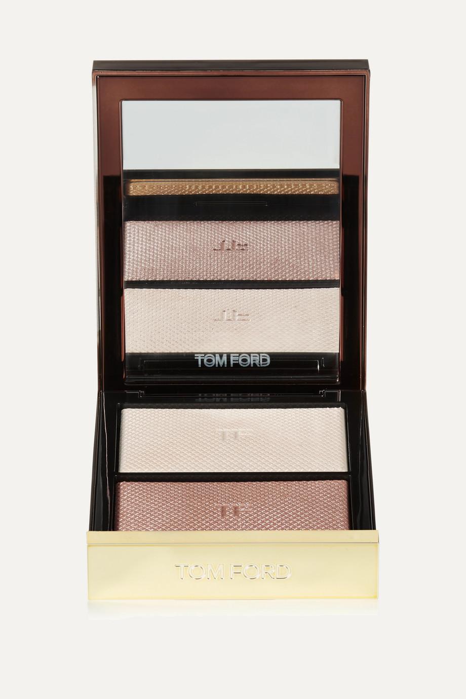 TOM FORD BEAUTY Skin Illuminating Powder Duo – Moodlight – Highlighter-Duo