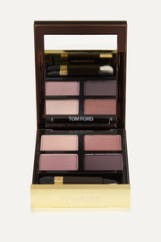 TOM FORD BEAUTY Eye Color Quad - Orchid Haze