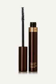 TOM FORD BEAUTY Ultra Length Mascara - Ultra Raven