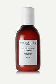 SACHAJUAN Colour Protect Shampoo, 250ml