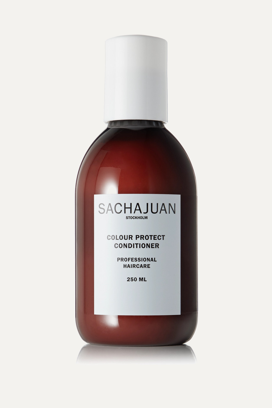 SACHAJUAN Colour Protect Conditioner, 250 ml – Conditioner für coloriertes Haar