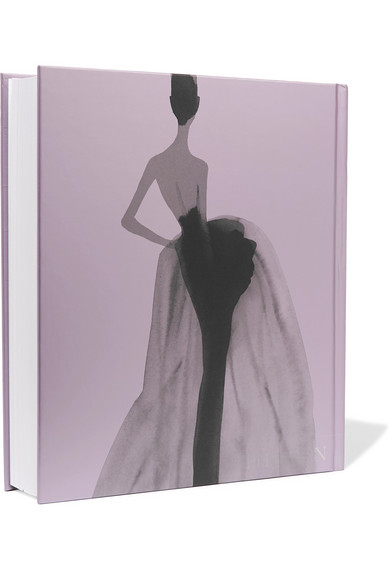 The Fashion Book Hardcover : Phaidon the fashion book hardcover net a porter
