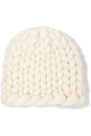 Eugenia Kim Siggy wool beanie