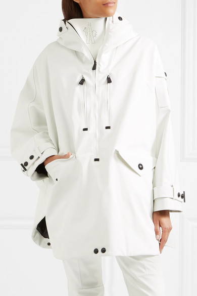 efd96816e Badia ski jacket