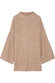 By Malene Birger Blinka knitted sweater