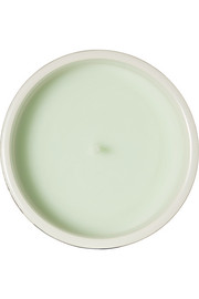 Foglie scented candle, 300g