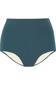 The Emily bikini briefs