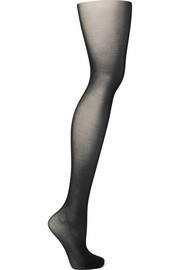 Cosmic glittered 20 denier tights