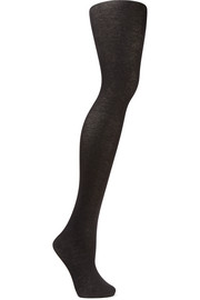 Falke Sensual Delight 50 denier tights