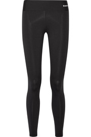 Bodyism Octavia stretch leggings
