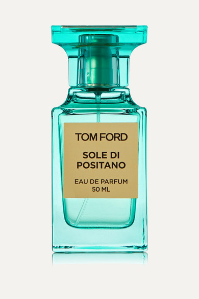 Image result for swole di positano tom ford