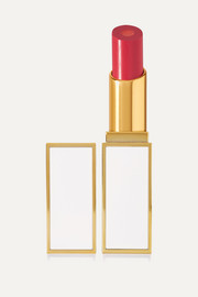 Tom Ford Beauty Moisturecore Lip Color - Paradiso