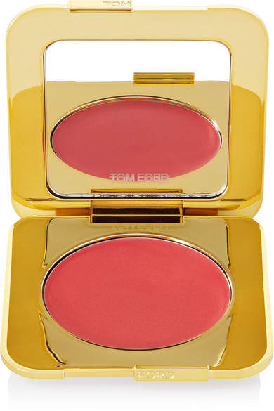 Tom Ford Beauty - Cream Cheek Color - Paradiso