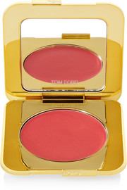 Tom Ford Beauty Cream Cheek Color - Paradiso