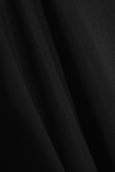 Commando Whisper Body aus Stretch-Material Verkauf Geschäft mon8q
