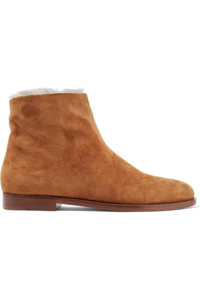 boutique les bottines à porter porter porter avec jean | quoi porter 183aaf
