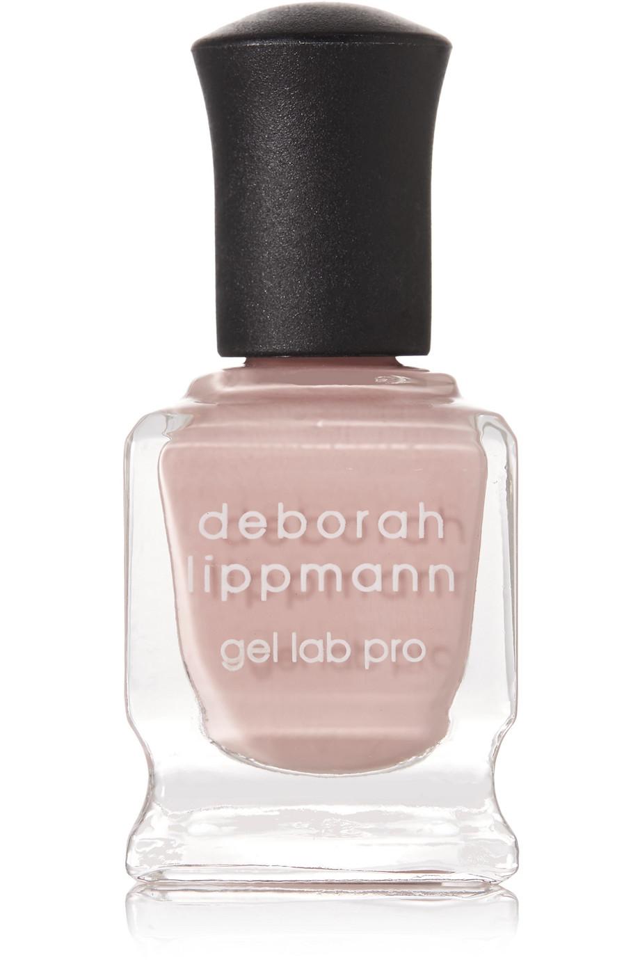 Deborah Lippmann Gel Lab Pro Nail Polish – I'm Too Sexy – Nagellack